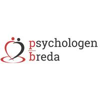 Psychologen Breda