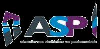 ASP keurmerk